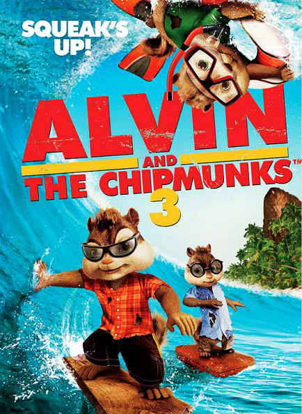 Alvin's island coupons