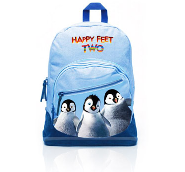 Oct 10, · Happy Feet Plus also sells insoles, shoe care, and even foot care accessories. Use Happy Feet Plus online coupons to smile about the price you pay for comfortable shoes and more, including: Men's slip-on shoes from Dansko, MBT, and Tatami.